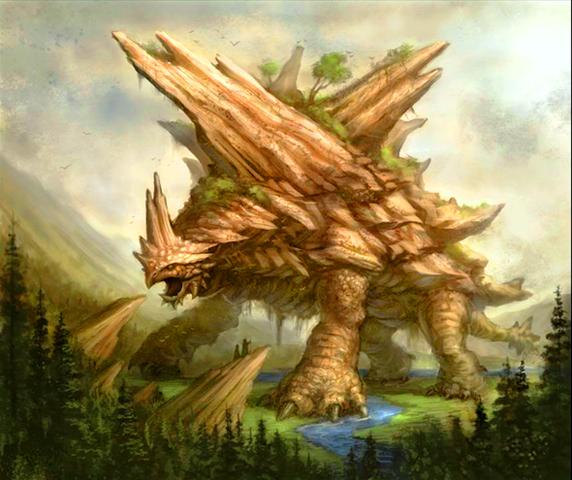 File:Rock dragon.png