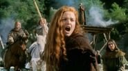 Dina-meyer-as-kara-in-dragonheart-1996