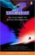 Dragonheart-penguinreaders