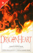 Dragonheart-italian edition