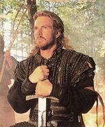 Knight Bowen