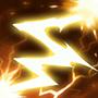Lightning Impact
