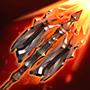 Incandescent Weapons