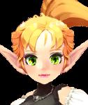Lyla 1S m