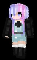 Azureila2