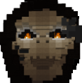 Grimface