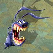 http://dragonhunters.wikia