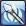 Icon Kampfmagier