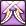 Icon Assassine