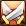 Icon myrmidone