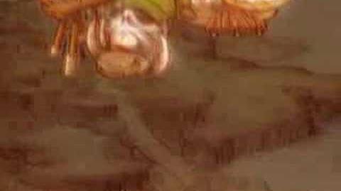 Dragonica Trailer latest version 2008