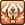 Icon Zerstörer