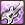 Icon Gambit