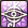Icon harlekin