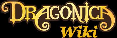 Dragonica Logo3