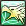 Icon waldläufer