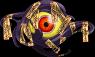 Lich Eye
