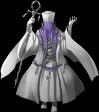 Cult Priest