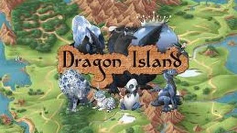 Dragon Island Blue - Part 3 Gameplay