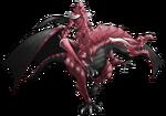 RedDragoon