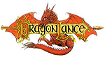 dragonlance.fandom.com