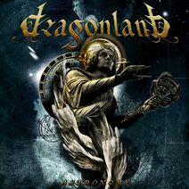 Astronomy Dragonland album