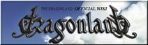 Dragonwiki3