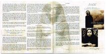 Starfall bkllt - pgn 11-12