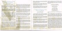 Starfall bkllt - pgn 9-10