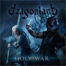 Holy War Remaster