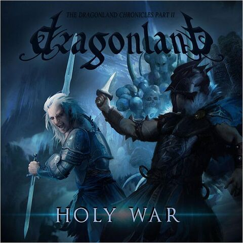File:Holy War Remaster.jpg