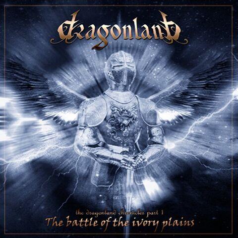 File:Dragonland - The Battle Of The Ivory Plains.jpg