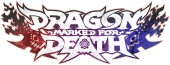 Dragon Marked For Death Wiki