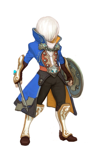Datei:Cleric.png
