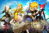 Wikia-Visualization-Main,dragonnest