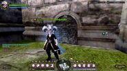 sword master xXmekdadXx