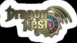 DragonNestLogo