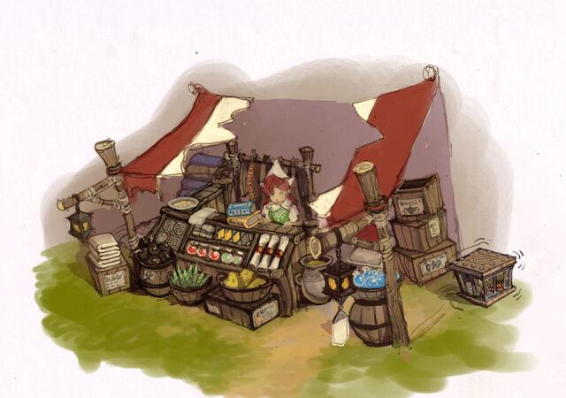 File:Store drawing.jpg