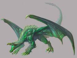 DragonMP1