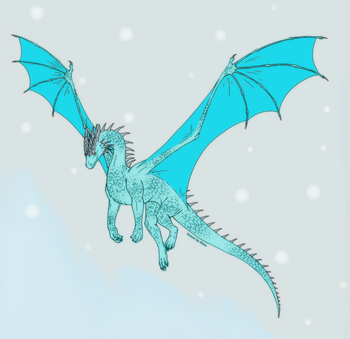 File:Frost dragon by whitefang45-d35d6vq.png