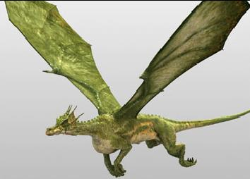 File:EuropeanDragon1.jpg