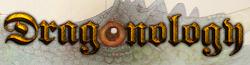 Dragonology Wiki