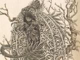 Amazonian Amphithere (presumed)