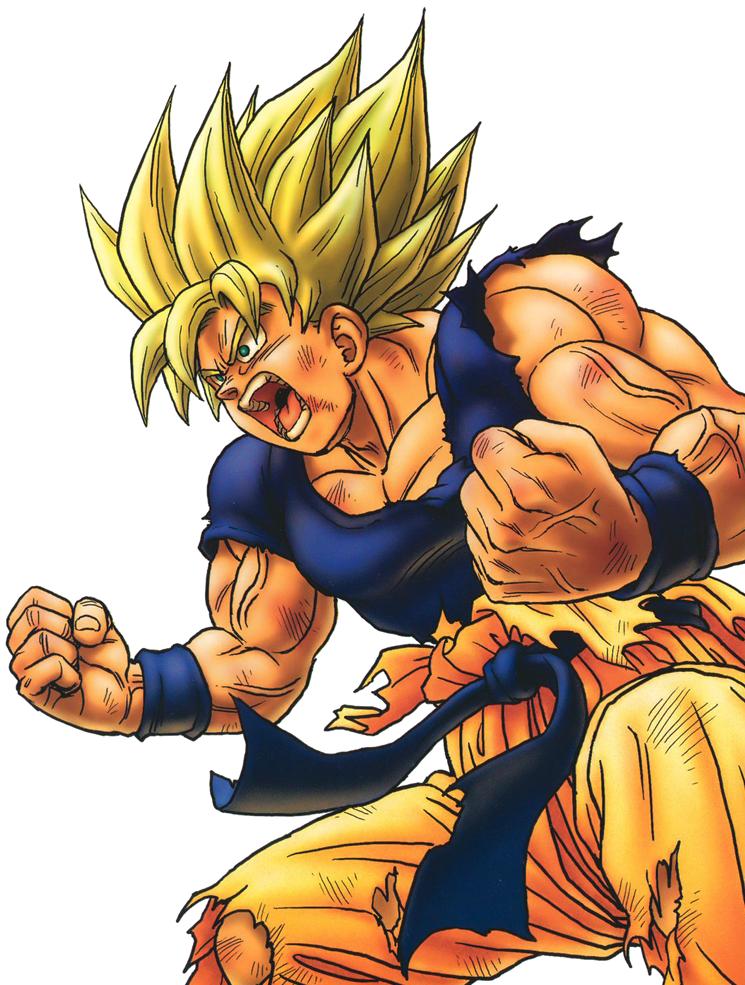 Les Dragon Ball Sombres [PV: Kaito] Latest?cb=20120107115950