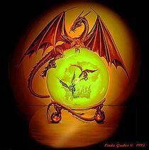 1129088080 dragon orb
