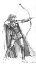 Ea 1162 archer