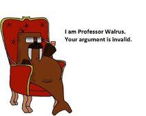Professor d8525d 1409327