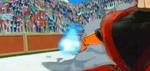 Smasher Ball game