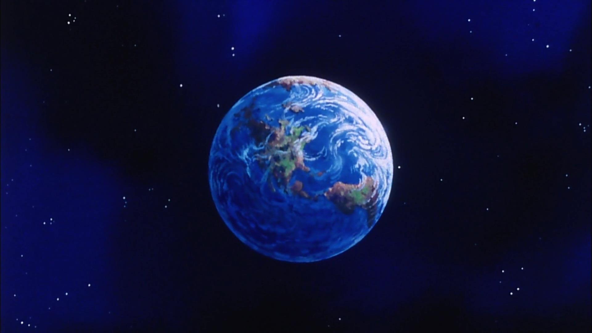 Dragon Planet Wiki:About | Dragon Planet Wiki | FANDOM