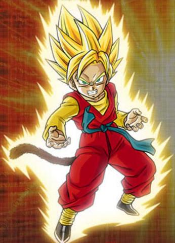 File:Raian as a Super Saiyan.png